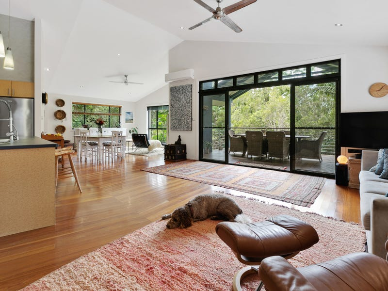 79 Caniaba Crescent, Suffolk Park, NSW 2481