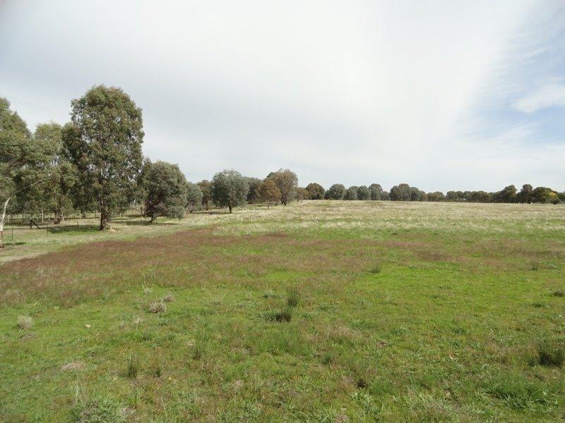 1065 Urana Road, Jindera, NSW 2642