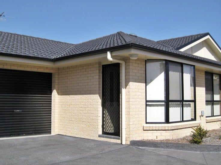 3/27A Mitchell Street, Muswellbrook, NSW 2333