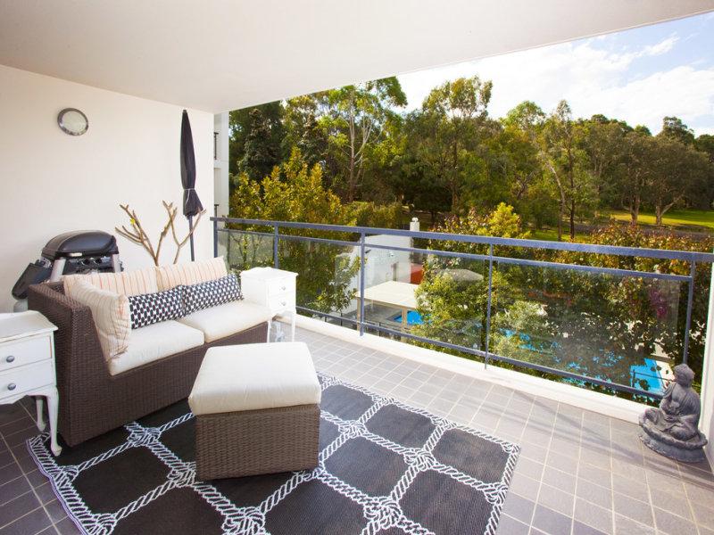 19/1 Bayside Terrace, Cabarita, NSW 2137