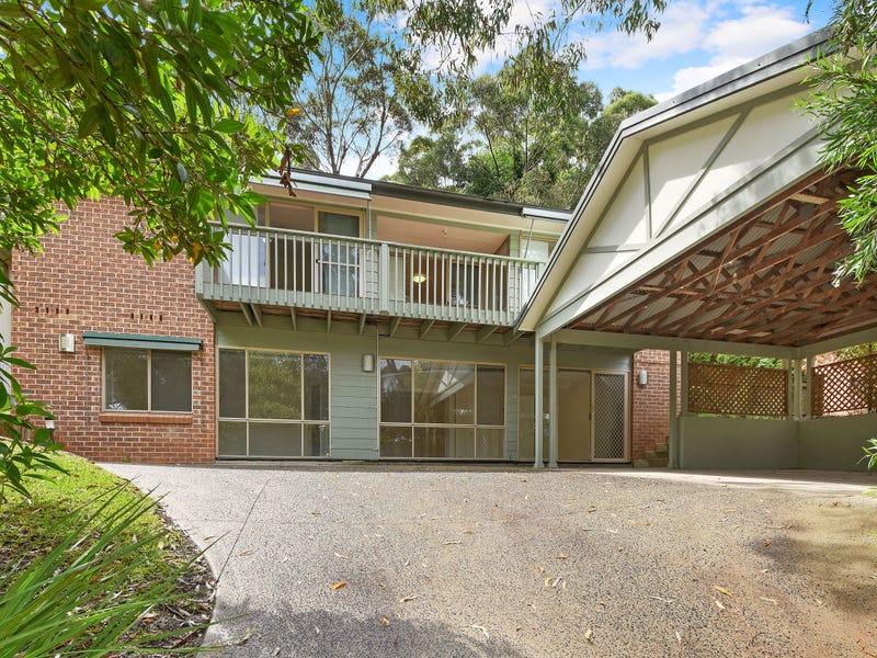 14 Jordan Close, Mount Colah, NSW 2079