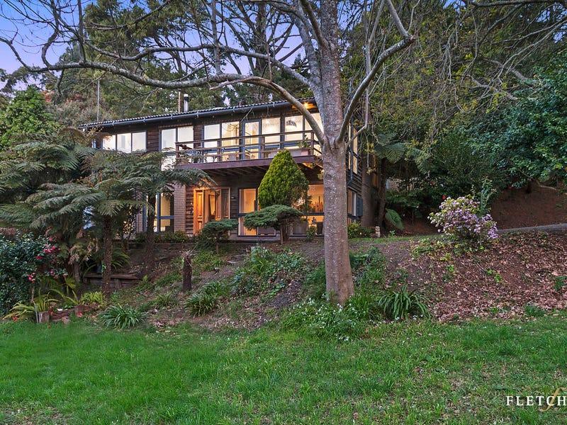 57 Kallista-Emerald Road, The Patch, Vic 3792