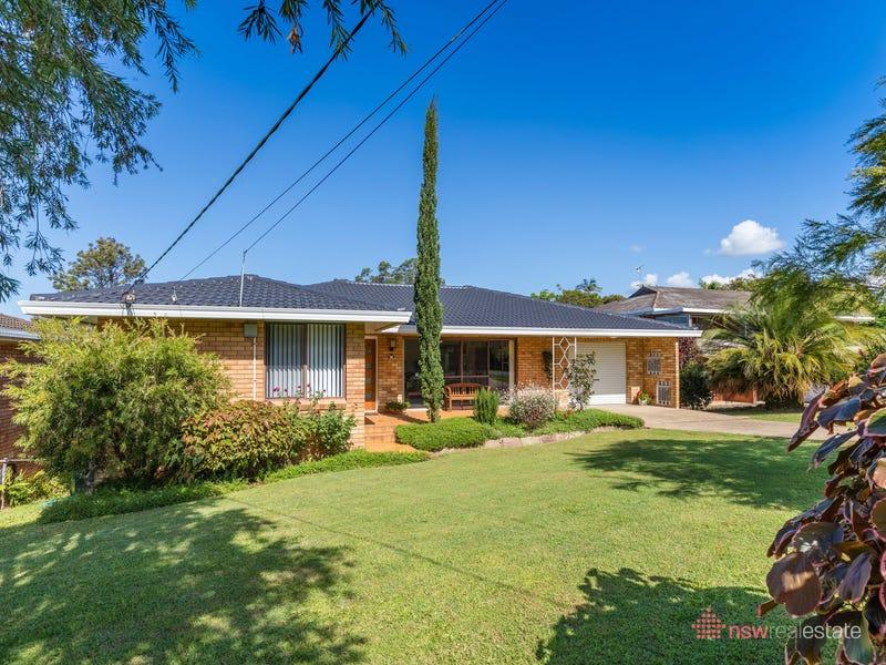 97 Bailey Avenue, Coffs Harbour, NSW 2450