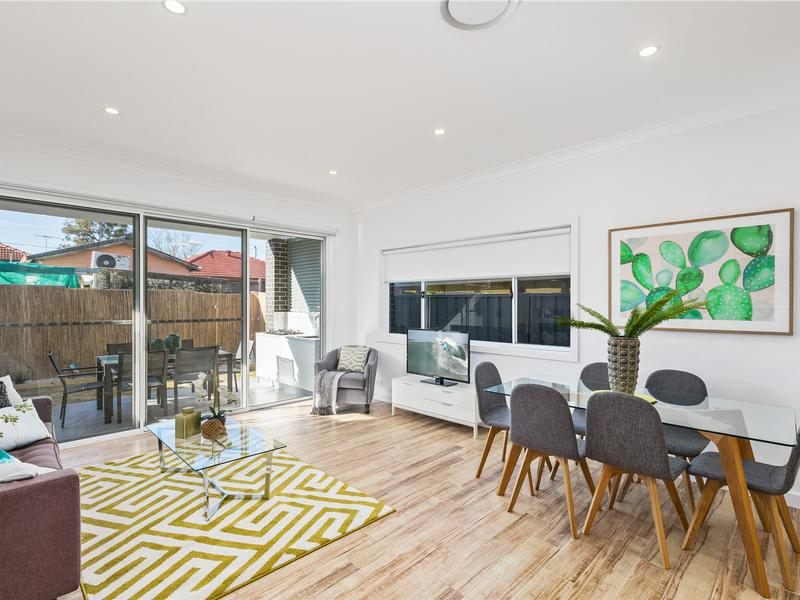 35 Harden St, Canley Heights, NSW 2166