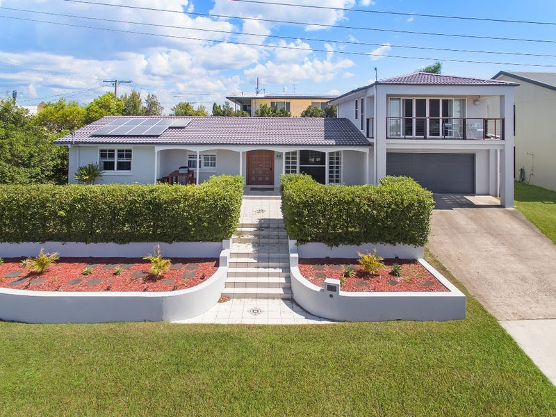 55 Careen Street, Battery Hill, Qld 4551