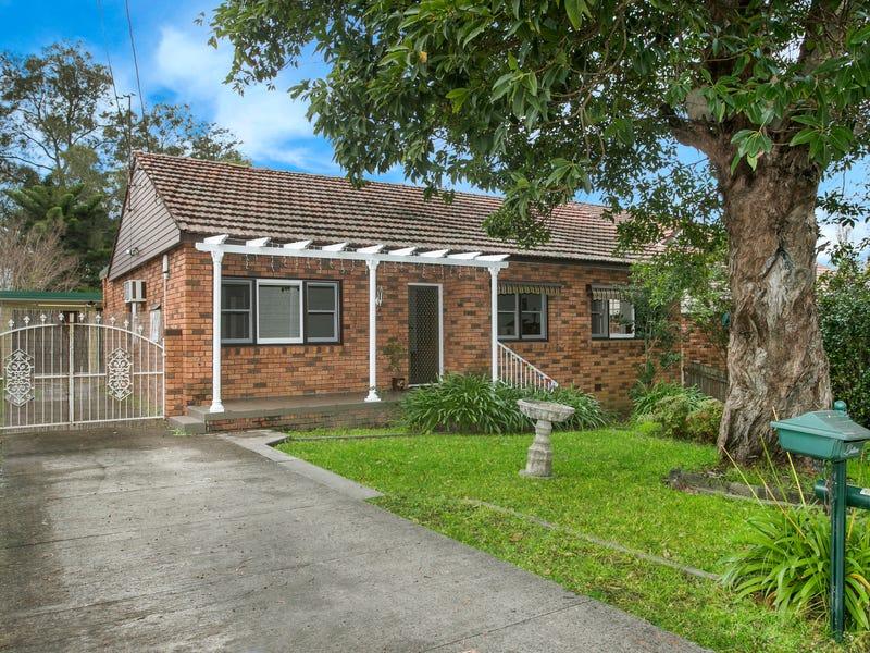111 Badajoz Road, North Ryde, NSW 2113