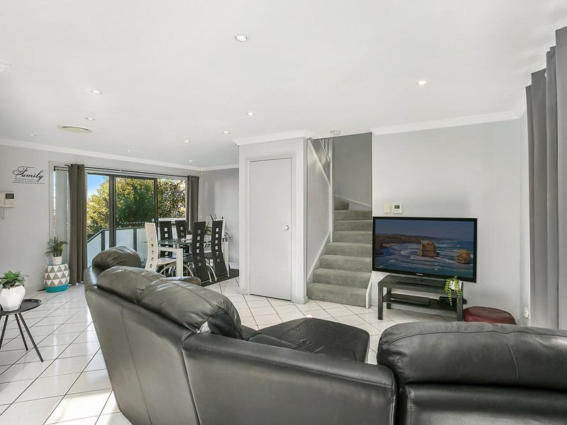 2/5 Coogee Avenue, The Entrance North, NSW 2261