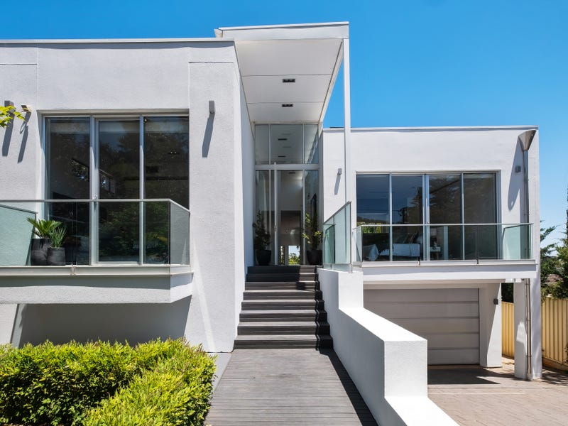 43 Katoomba Road, Beaumont, SA 5066