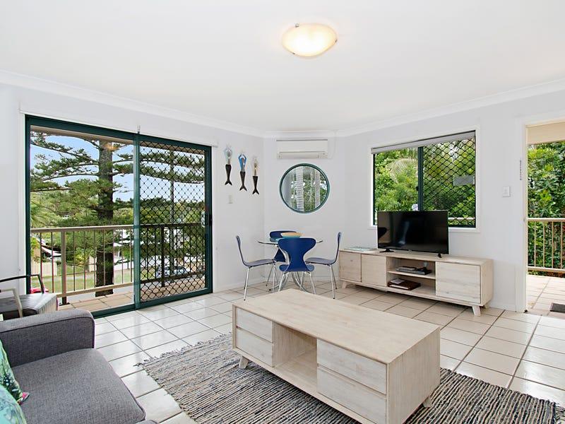 6/45 Shirley Street, Byron Bay, NSW 2481
