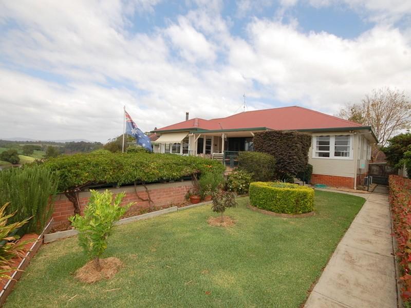 3 Lobban Road, Wingham, NSW 2429