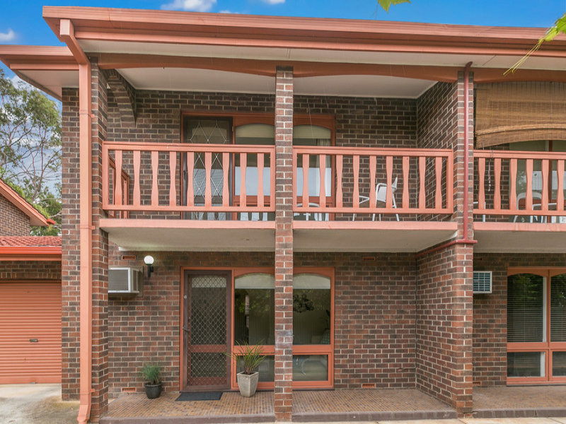 6/46 Byron Road, Black Forest, SA 5035
