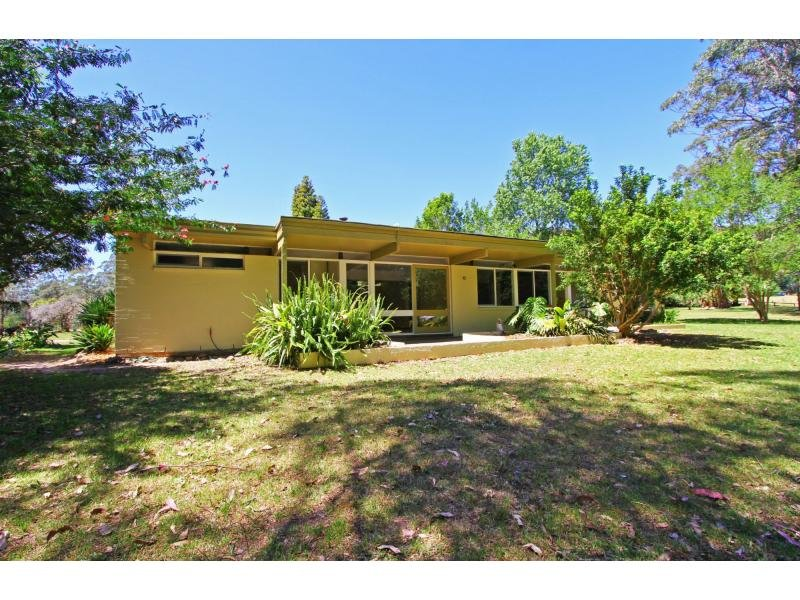 262 Little Jilliby Road, Little Jilliby, NSW 2259