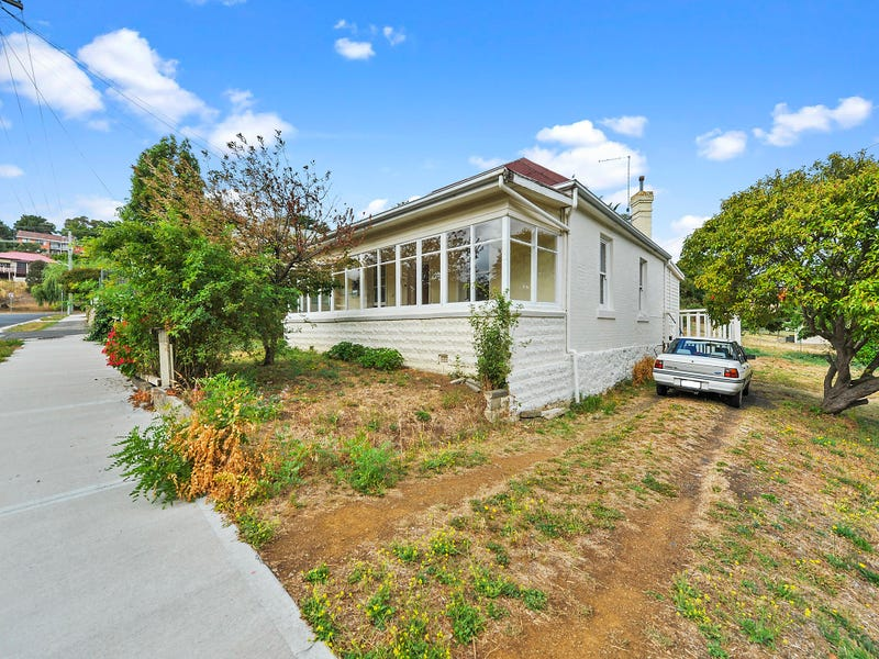10 Ferry Street, New Norfolk, Tas 7140