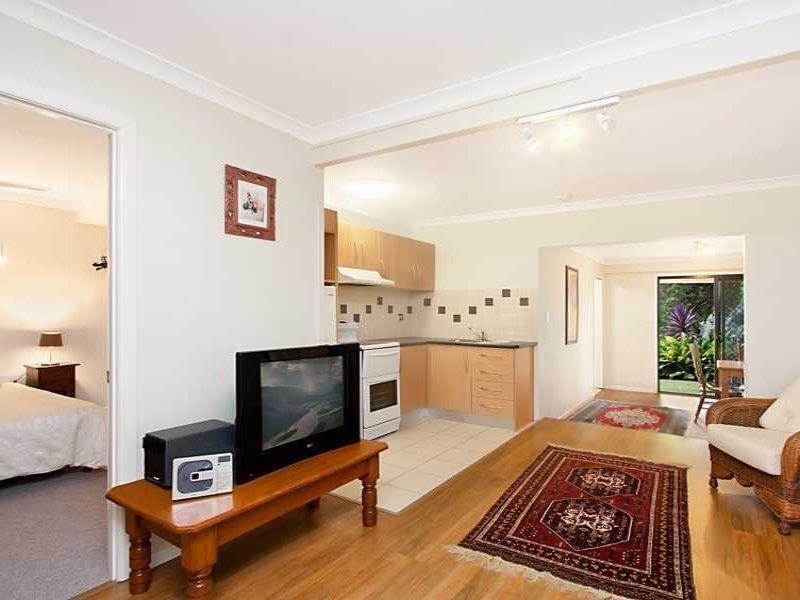 26 Crescent Street, Cudgen, NSW 2487