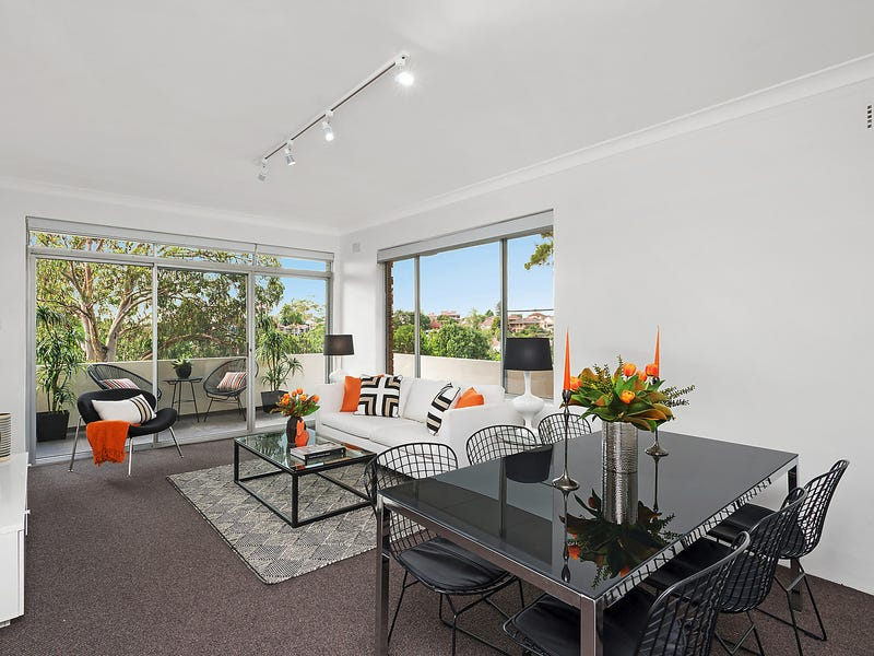 7/166 Homer Street, Earlwood, NSW 2206