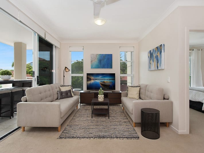 1/30 Lather Street, Southport, Qld 4215