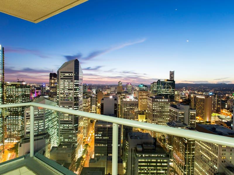 427/420 Queen Street, Brisbane City, Qld 4000