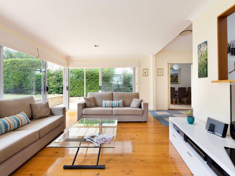 6 Urunga Street, North Balgowlah, NSW 2093