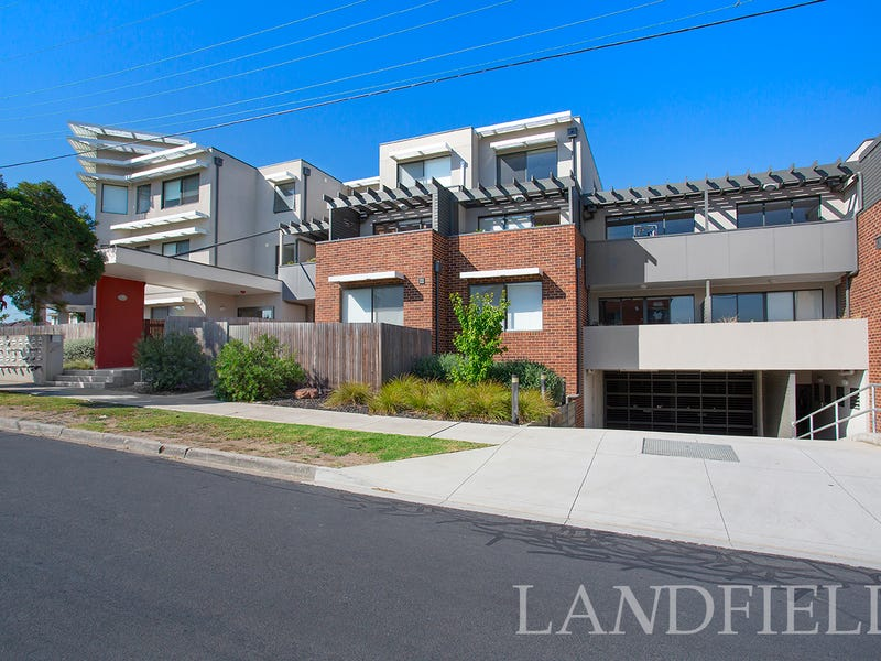 102/163-165  Middleborough Road, Box Hill South, Vic 3128