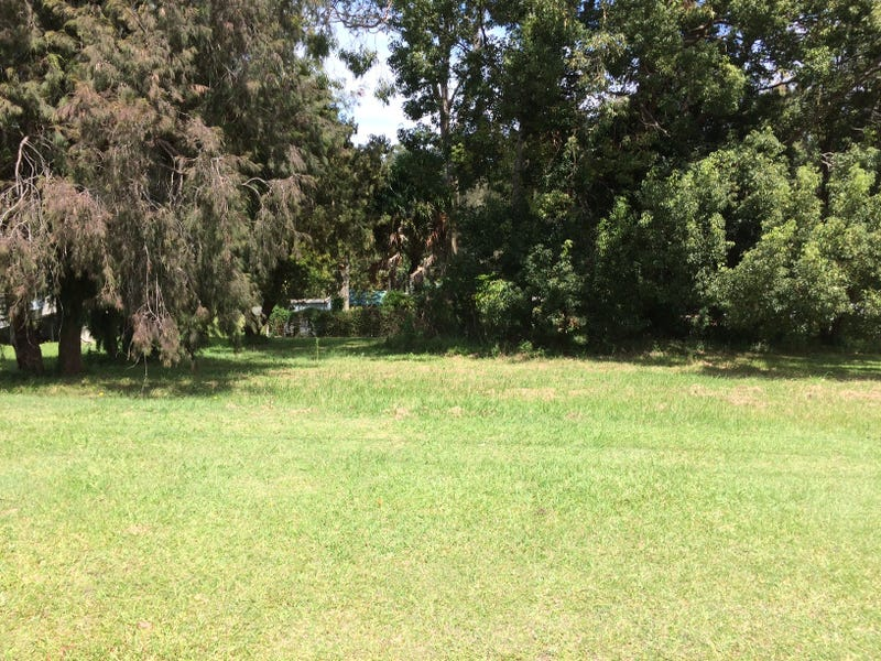 Lot 102, 106 Coonabarabran Road, Coomba Park, NSW 2428