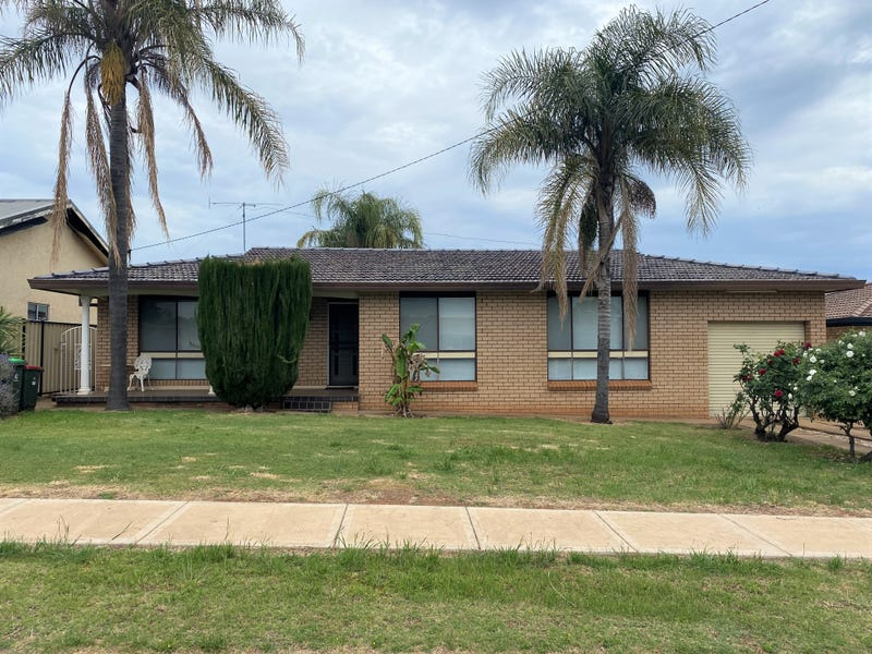 119 Maxwell Street,, Wellington, NSW 2820