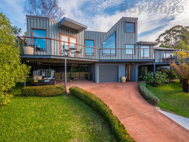 46A Auburn Road, Kingston Beach, Tas 7050