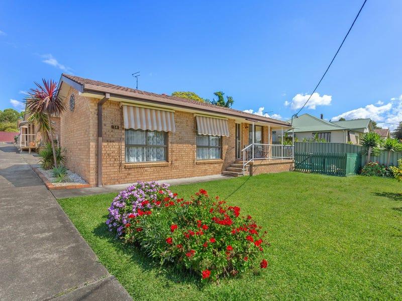 Unit 1/14 Flett Street, Taree, NSW 2430