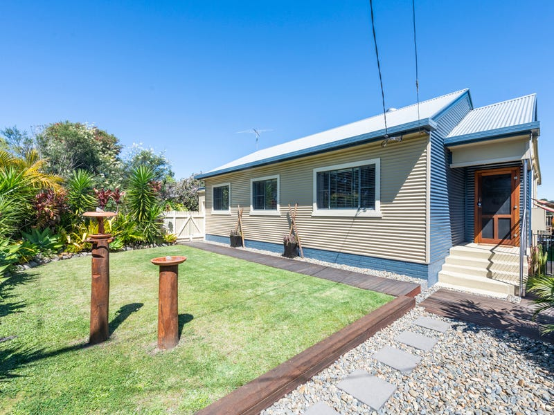729 Summerland Way, Grafton, NSW 2460