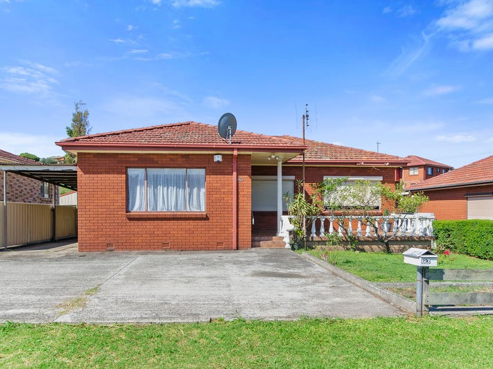 63 Jane Avenue, Warrawong, NSW 2502