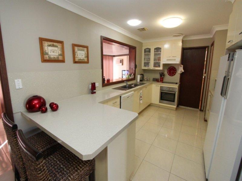 81 Taylor Street, Eglinton, NSW 2795