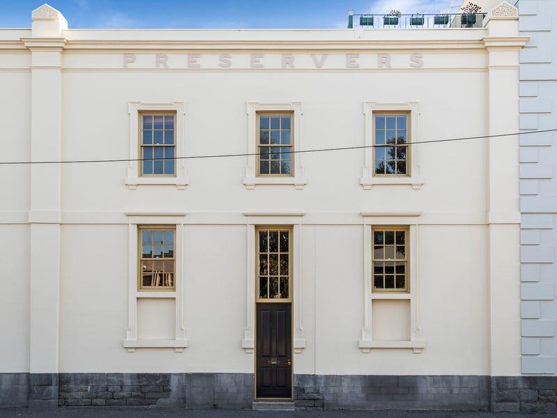 265 Rouse Street, Port Melbourne, Vic 3207