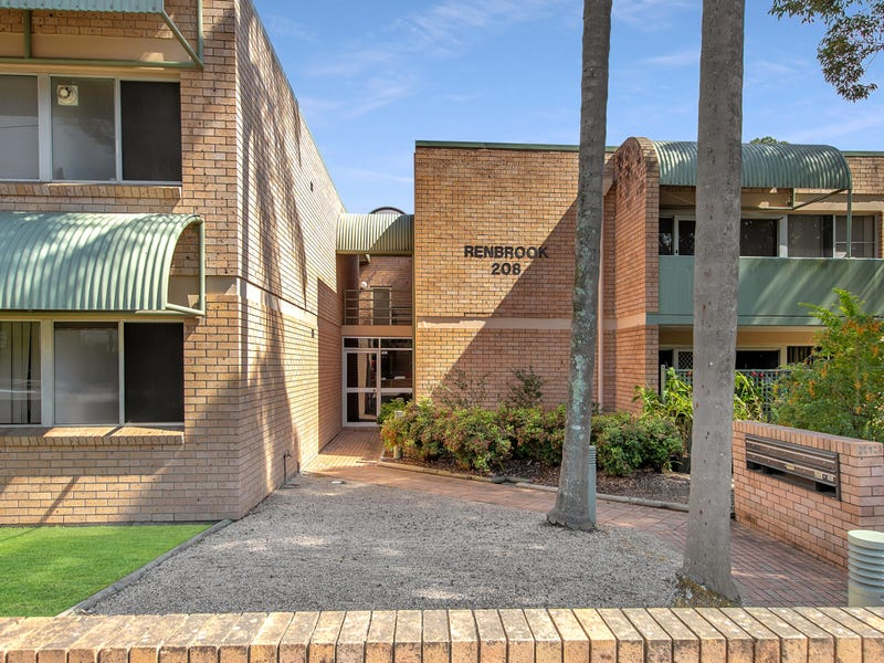 6/208 Brunker Road, Adamstown, NSW 2289