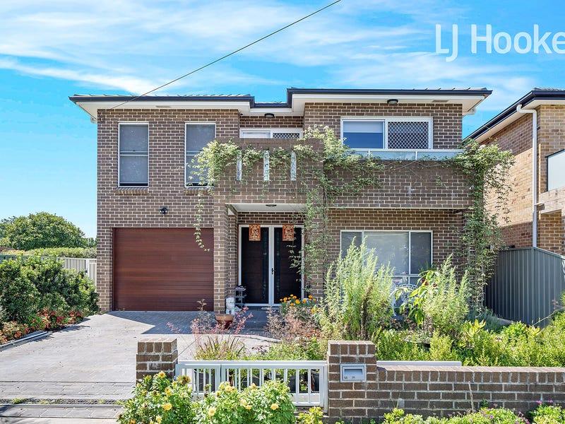 14 Premier Street, Canley Vale, NSW 2166