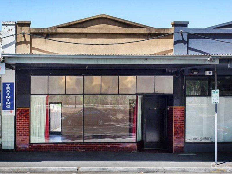 36 Hall Street, Newport, Vic 3015