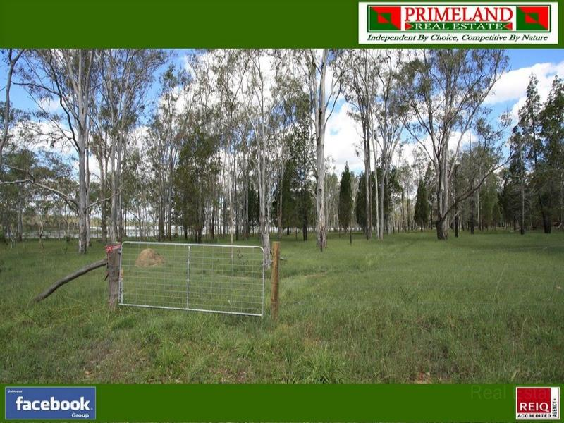 Address available on request, Atkinsons Dam, Qld 4311