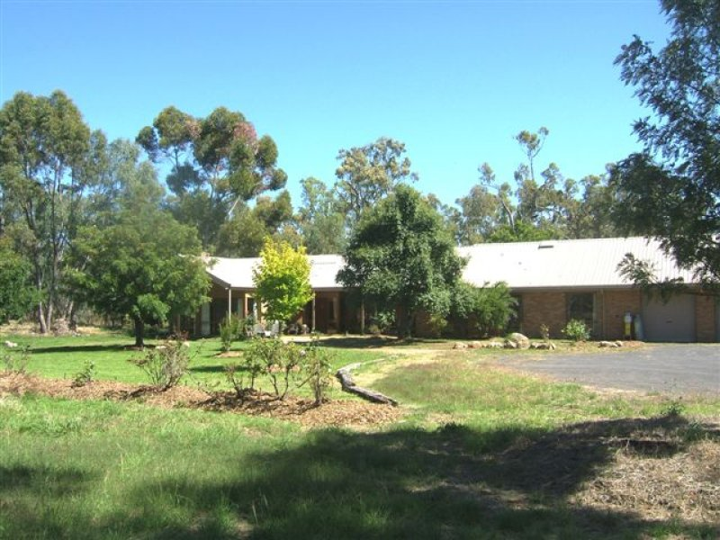 Address available on request, Kialla, Vic 3631