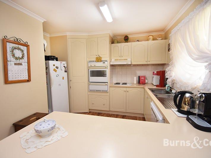 21 Curran Close, Mildura, Vic 3500