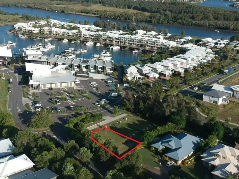 3 Commanche Lane, Coomera Waters