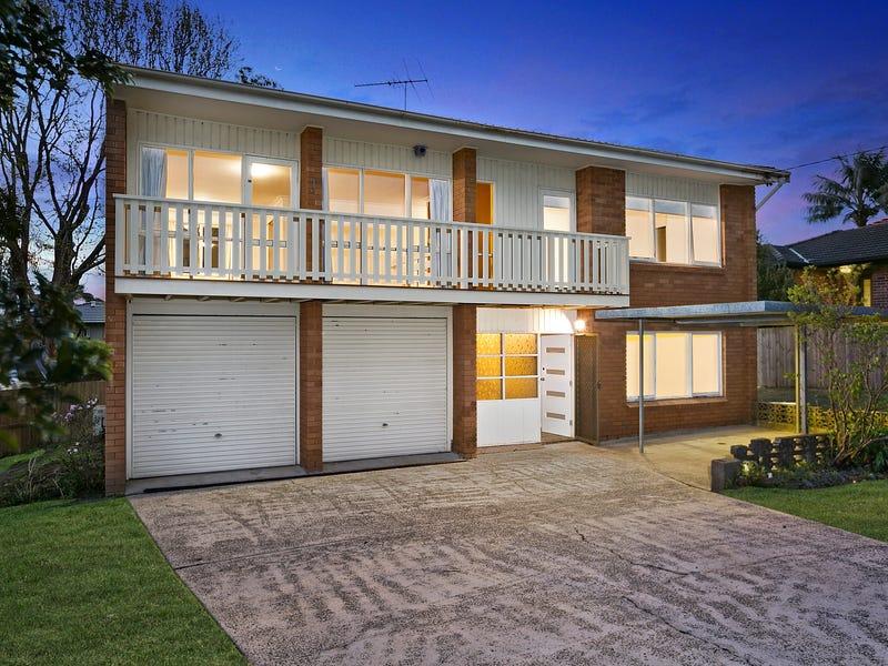 2 Boomerang Road, Collaroy Plateau, NSW 2097
