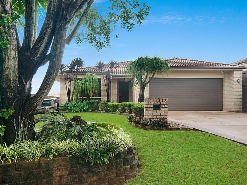 2/2 Lindsay Avenue, Cumbalum, NSW 2478