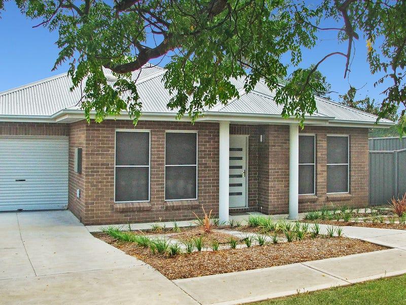 122 Mortimer Street, Mudgee, NSW 2850