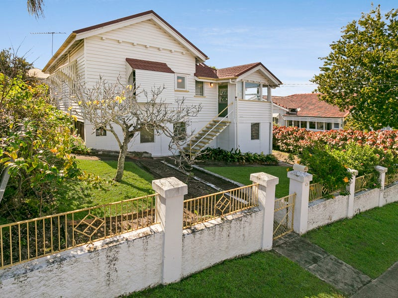 18 Chester Road, Annerley, Qld 4103