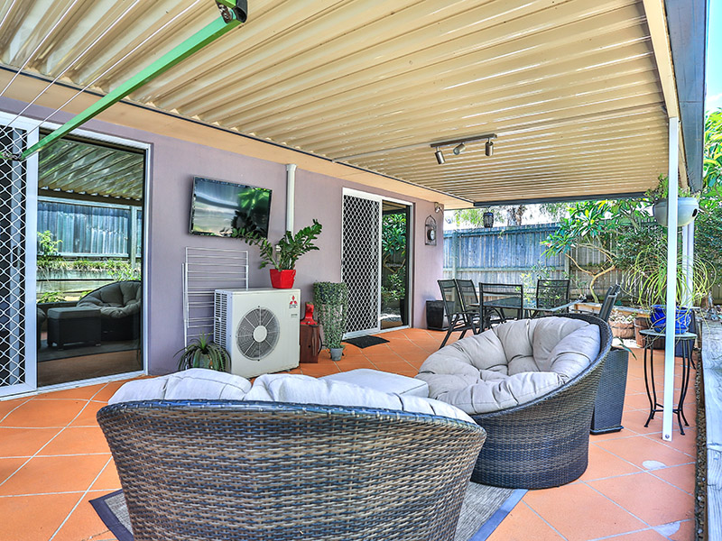 90/308  Handford Road, Taigum, Qld 4018