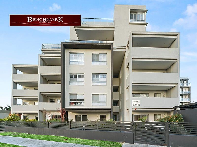 20/80-82 Lucas Avenue, Moorebank, NSW 2170