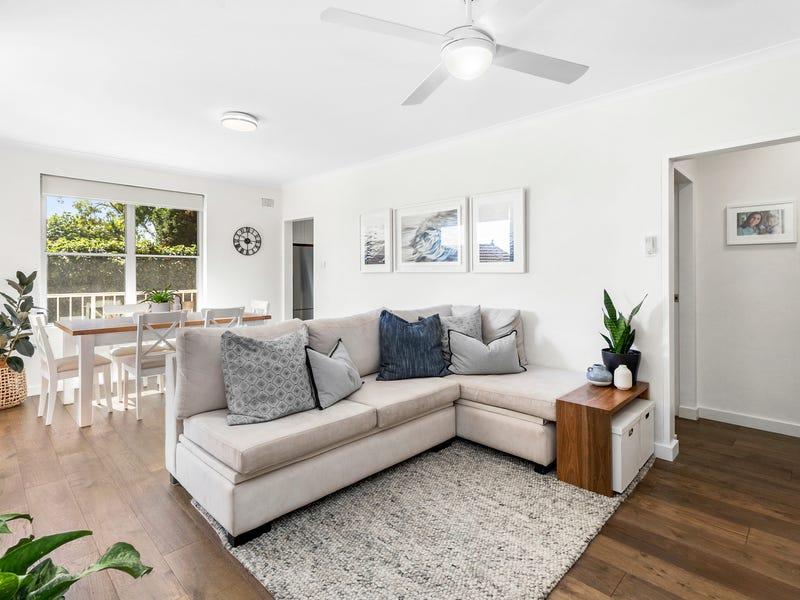 3/1 Illiliwa Street, Cremorne, NSW 2090