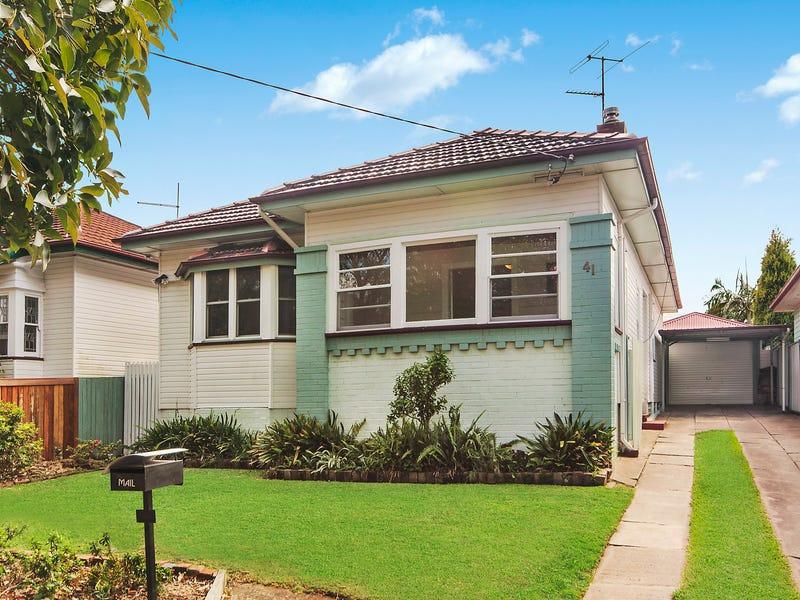 41 Buruda Street, Mayfield West, NSW 2304