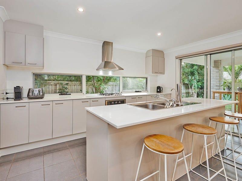 47A Orana Rd, Ocean Shores, NSW 2483