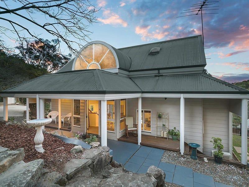 46B Lady Street, Mount Colah, NSW 2079