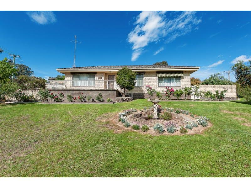 844 Delany Street, Glenroy, NSW 2640