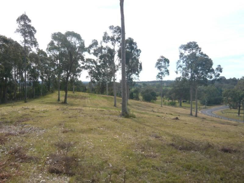 Lot 135 Bodalla Park Drive, Bodalla, NSW 2545